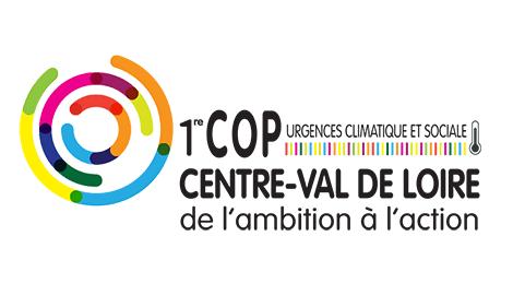 1er COP urgences climatique et sociale